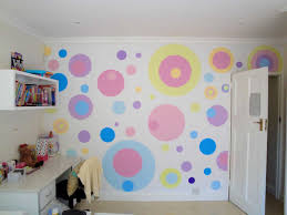 bedroom decor spot stickers for walls rainbow polka dot wall full size of bedroom decor spot stickers for walls rainbow polka dot wall decals colorful large size of bedroom decor spot stickers for walls rainbow polka