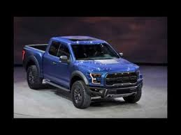 ford raptor prices ford raptor mpg 2018 2019 car release and reviews