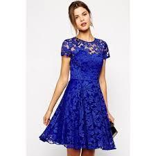 royal blue dresses shop for royal blue dresses on polyvore