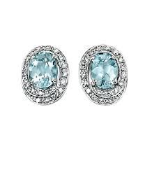 aquamarine earrings aquamarine earrings aol image search results
