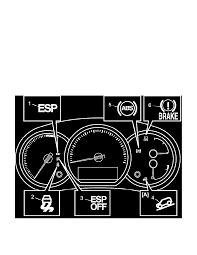 100 suzuki grand vitara 2011 service manual 6 0 2005 2013