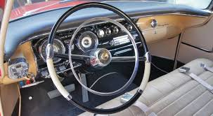 classic car dashboards search dashboards
