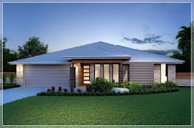 beautiful western houses designs home design gallery amazing western houses designs