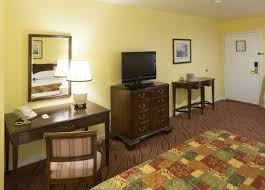 Buca Winchester Va by Campbell Inn Hotel Ca Booking Com