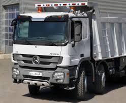 mercedes truck 2016 t gargour u0026 fils announces record breaking sales exceeding 100