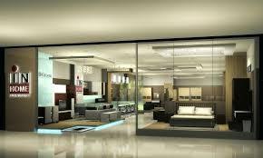 fresh interior design bathroom showrooms home furniture showroom home furniture showroom fresh with images of