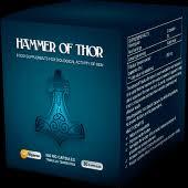 jual obat hammer of thor di gresik 081 21 5555 697