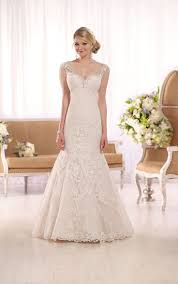 wedding dresses norwich 102 best wedding dresses norwich images on wedding