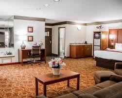 Comfort Inn Vernon Ct Comfort Inn Mount Vernon Now 99 Was 1 1 0 Updated 2017
