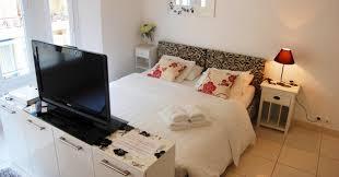 One Bedroom Apartments Design Apartment Minimalist One Bedroom Apartment Matched With Sweet