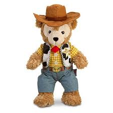 duffy clothes your wdw store disney duffy clothes woody costume