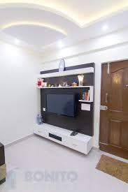 Interior Design Bangalore by Spacious Home Interiors Of Mrs Vineeta At Whitefield Bangalore