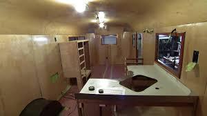 100 home decor nation couple quits day jobs builds quaint
