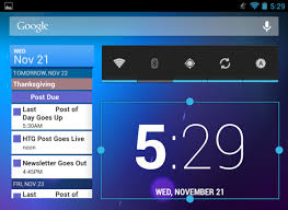 resize photo android the beginner s guide to customizing your android home screen