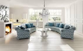 halbrundes sofa halbrunde häusliche verbesserung wunderschöne vorschläge für