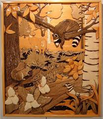 Woodworking Forum For Sale by 57 Best Intarsia Images On Pinterest Wood Art Intarsia