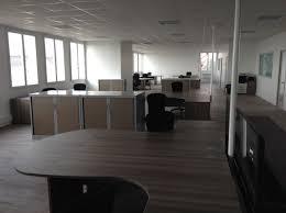 bureaux industriels réalisations immobilier d entreprise caen et calvados