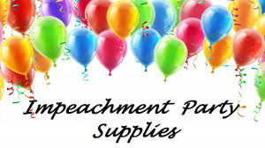 party supply stores party supply stores see items flying store shelves in