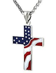 men s religious jewelry mens religious jewelry