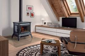 mhc hearth stoves wood