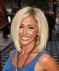 hairstyles 40 years shoulder lenght medium length hairstyles for 40 year olds medium hairstyles for 40