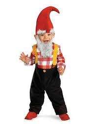 Infant Bam Bam Halloween Costume 133 Disfraces Costumes Diversion Images