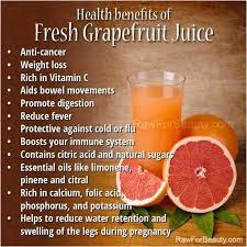 best 25 grapefruit health benefits ideas on pinterest