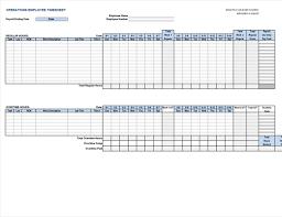 shift pattern generator online weekly employee shift schedule office templates