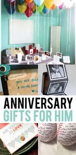 year anniversary gifts for him 1 year anniversary gifts for him search anniversary