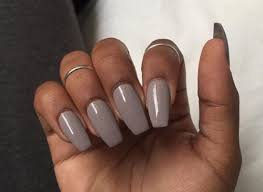 opi brazil nail lacquer collection taupe less beach ulta com