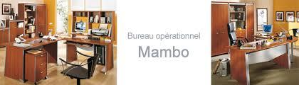 bureau mambo metro fr mambo mobilier de bureau