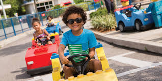 legoland california tickets save up to 50
