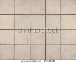Tile In The Kitchen - kitchen tiles stock images royalty free images u0026 vectors