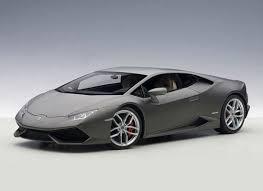 Lamborghini Huracan Models - autoart 1 18 lamborghini huracan composite model car 74606