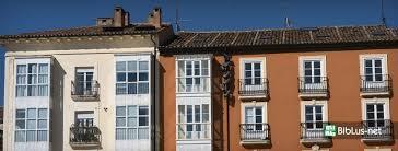 verande balconi chiusura balcone e realizzazione di una veranda quando 礙