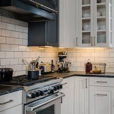 white raised panel kitchen cabinets white raised panel cabinet design ideas