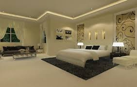 UAEbedroominteriordesignimagejpg - Bedroom interior designers