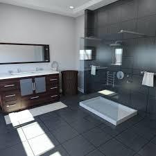 hotel bathroom design 31 best 5 hotel bathroom design images on hotel