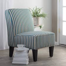 Turquoise Accent Chair Accent Chairs In Living Color Room Refresh Hayneedle