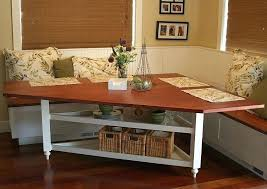 dining table with banquette bench banquette dining sets banquette seating dining room dining table