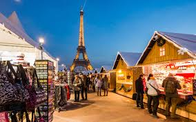 thanksgiving travel weather november is the best time to travel to paris travel leisure