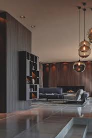 modern interiors for homes tennessee plane crash ford fusion cars investigated obama clinton
