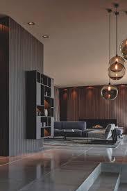 modern interiors for homes residence apartment modern interiors design com interior