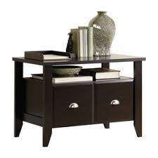 Sauder File Cabinets Shop File Cabinets At Lowes Com