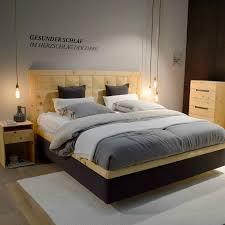 Schlafzimmer Abverkauf Terreich Wohnsinnspreise Anrei