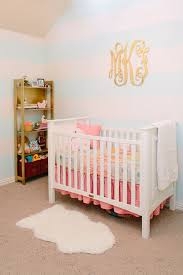 668 best white baby rooms images on pinterest kids rooms babies