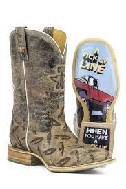 89 best boots images on pinterest cowboy boots cowgirl boot and