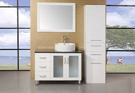 bathroom cabinets ideas photos bathroom vanity ideas 12 designs bob vila