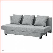 plaid pour canap 2 places canapé bz 1 place best of canapé 3 places cuir plaid pour canap