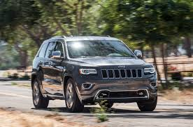 dodge jeep 2014 2014 jeep grand cherokee overland pictures